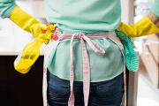 Entretien Ménager et Femmes de Ménages