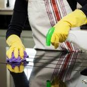 Entretien Ménager résidentiel des condos à Montréal Gatineau, Ottawa et Outaouais