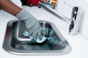 femme de ménage et Entretien Ménager Résidentiel