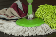 Apartment Cleaning Company