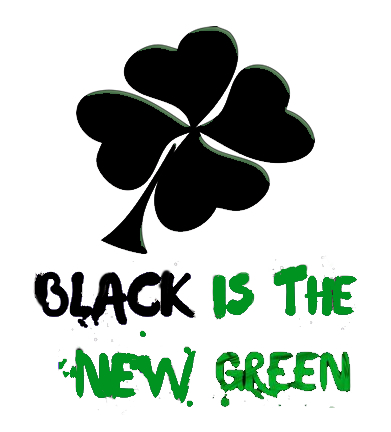 blacknewgreen2