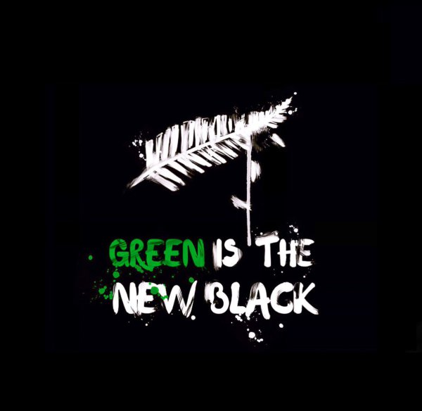 comp-green-is-the-new-black