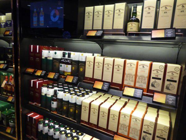 whisky-10