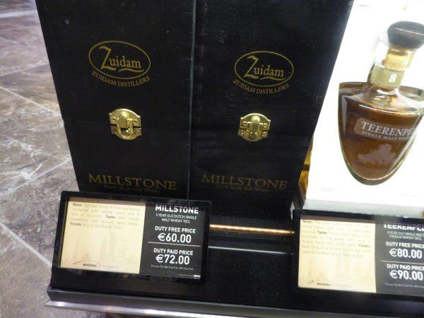 whisky-16-dutch