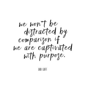 Bob Goff quote for Moody Center blog