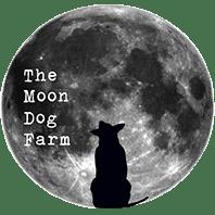 The Moon Dog Farm