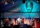 Woodford Folk Festival - ShellyM Photography