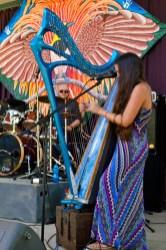 Kuranda Roots Festival