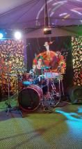 Palm Ck Festival 2016