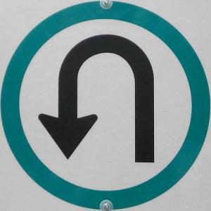 u-turn-synpol