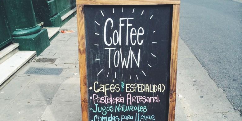 COFFEE_TOWN_HEADER