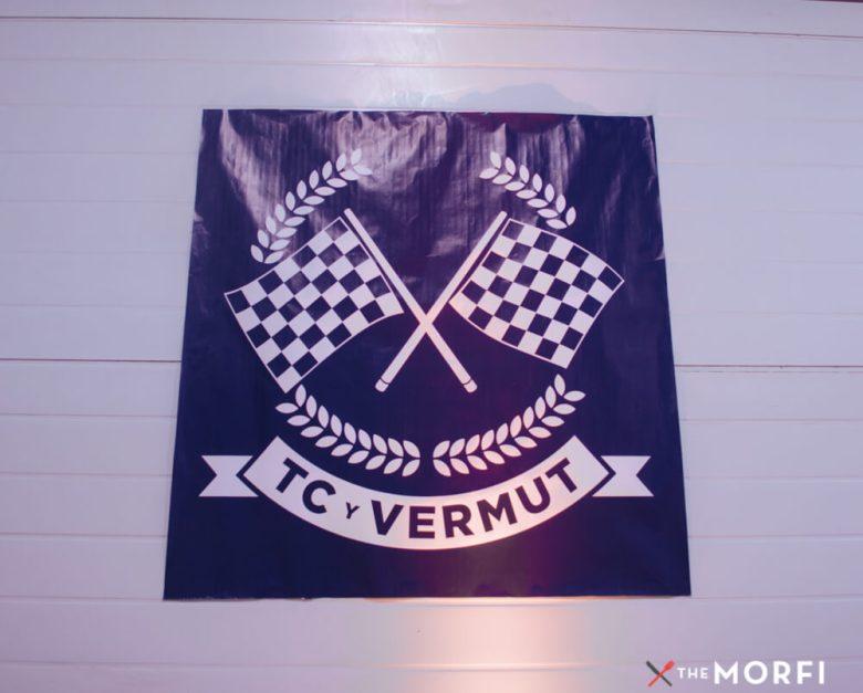 tcyvermut-0299