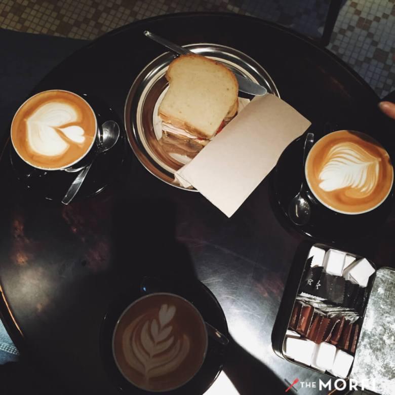 thesheltercoffee-