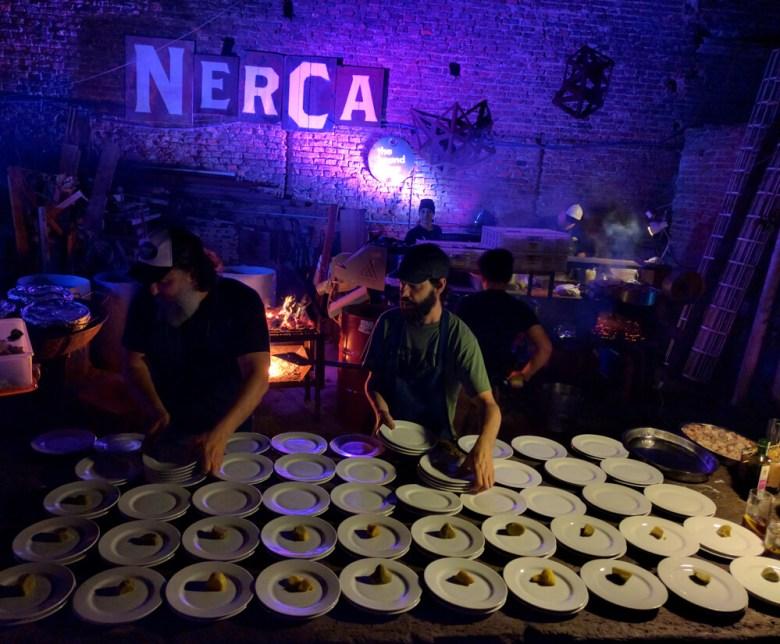 banquete-nerca-26