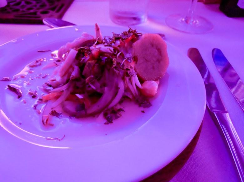 banquete-nerca-40