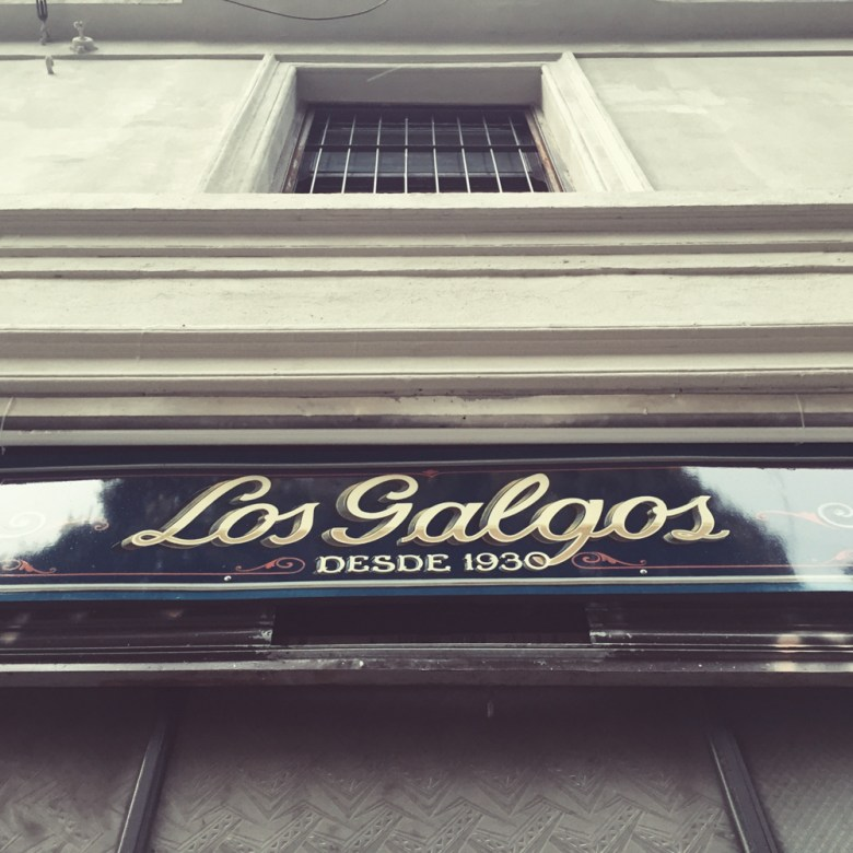 Los-Galgos-6