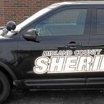 Coleman woman electrocuted, Beaverton woman killed in crash 💥🚑🚓🚑🚓🚑🚓💥