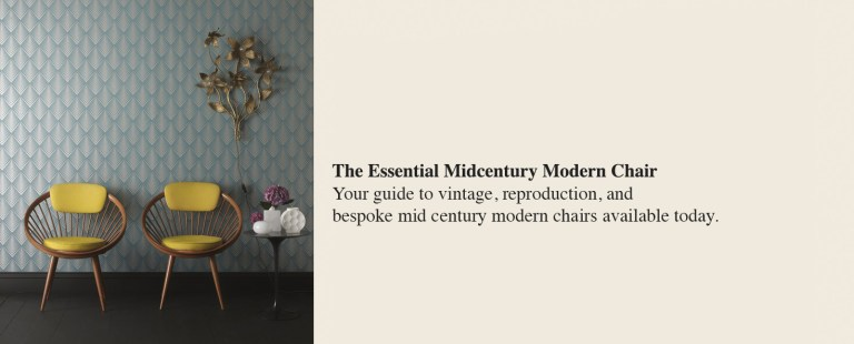 Brilliant The Best Midcentury Modern Chairs November 2019 Your Gmtry Best Dining Table And Chair Ideas Images Gmtryco