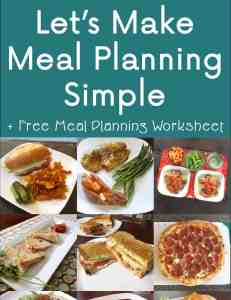 feature meal planning wskt post