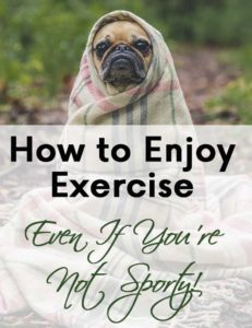 feature-enjoy-exercise