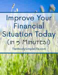 feature-improve-your-finances