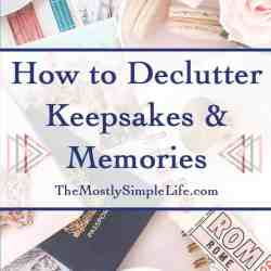 feature-declutter-keepsakes