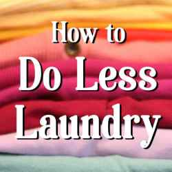 feature-do-less-laundry