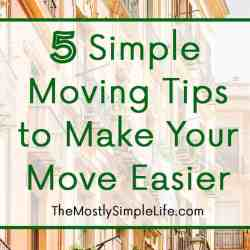 feature-moving-tips