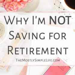 feature-saving-for-retirement