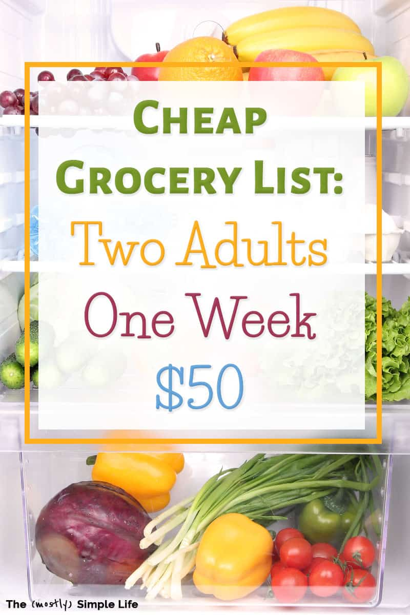 Grocery Cheapest Shopping Online