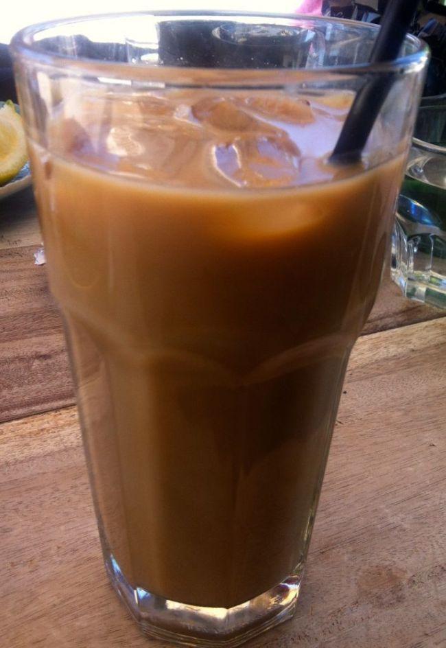 commune coffee