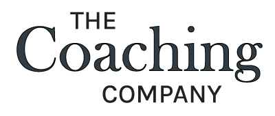 The Coaching Company
