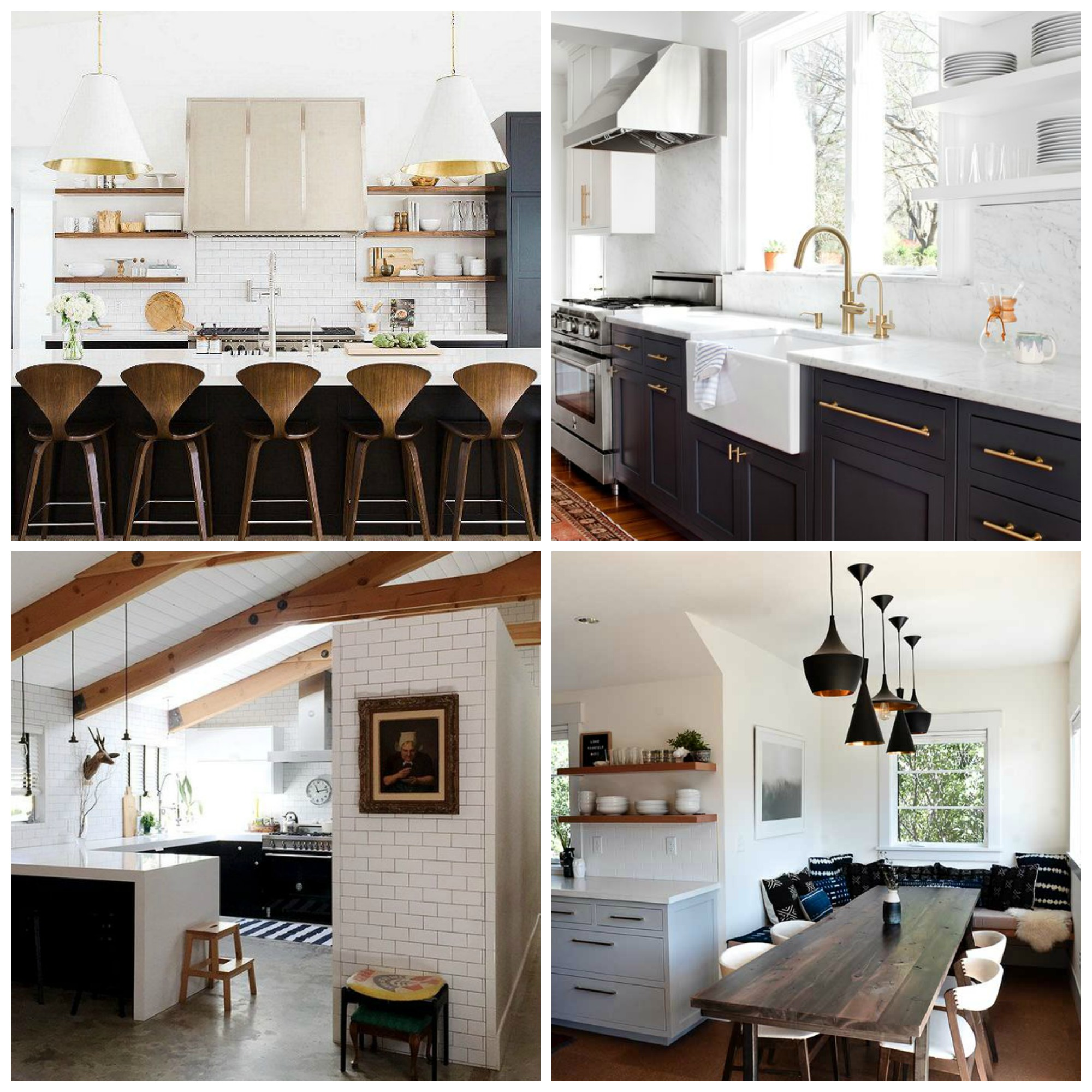 kitcheninspocollage