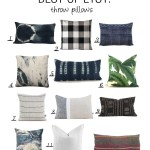 Best of Etsy: Throw Pillows