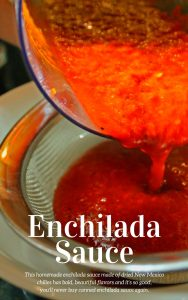 This FREE Cinco de Mayo eCookbook has 32 pages of Mexican food recipes to help you celebrate Cinco de Mayo!The recipes are some of my favorites including my go to 3-Minute Homemade Taco Seasoning, the greatestGuacamole recipe ever, as well as my homemade enchilada sauce, made from scratch! Subscribe today! | TheMountainKitchen.com