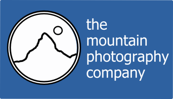 The Mountain Photography Company