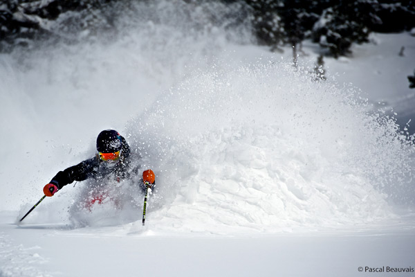 Warren Miller Ski Film Tickets English Watch full movies ...