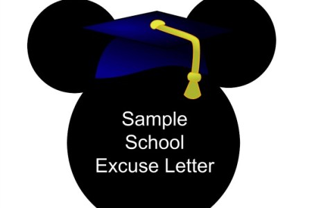 format of excuse letter for being absent fresh excuse letter for absence in school save format excuse letter for being absent fresh examples find and