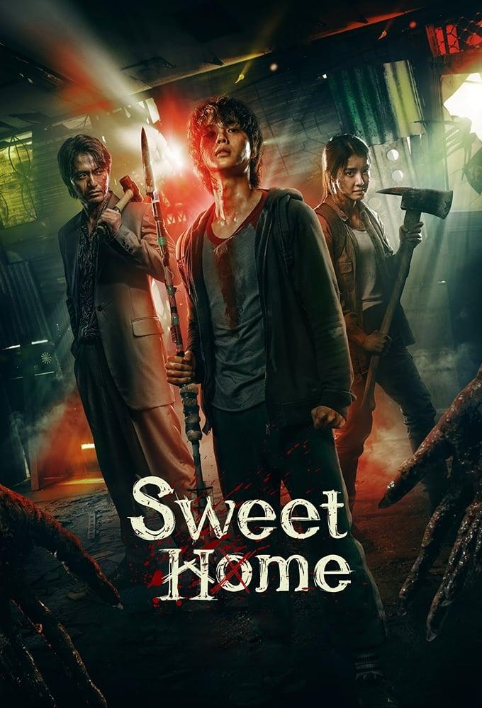 Sweet home season 2 episode 1 full mp4. Sweet Home 2020 Hindi Season 1 Complete Netflix Watch Online Hd 123movies 123movies