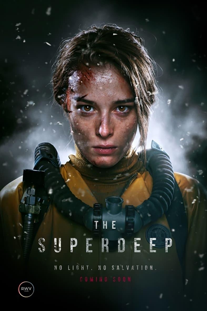 SuperDeep (2021) 720p | 480p WebHd x264 870MB Download