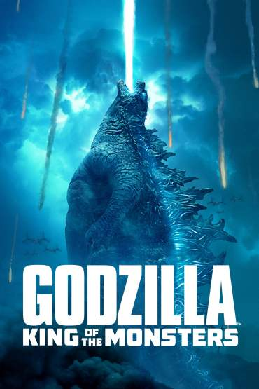 Download Godzilla: King of the Monsters (2019) {Hindi-English} Bluray 480p [400MB] || 720p [1.2GB] || 1080p [2.6GB]