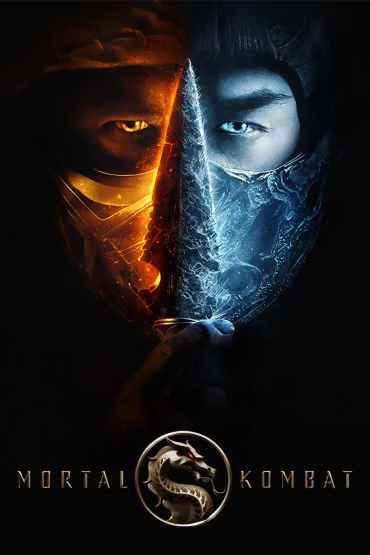 Download Mortal Kombat (2021) {English With Subtitles} WeB-DL 480p [400MB] || 720p [1GB] || 1080p [1.9GB]
