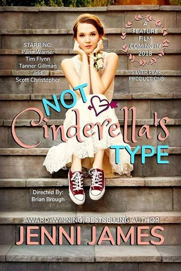 Download Not Cinderella's Type (2018) {English With Subtitles} WEB-HD 480p [350MB] || 720p [700MB]