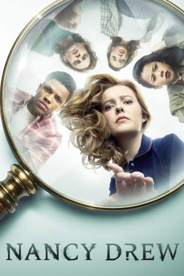 Download Nancy Drew (Season 1 – 2) [S02E06 Added] {English With Subtitles} 720p WeB-HD [300MB]
