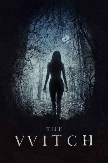 Download The Witch (2015) Dual Audio {Hindi-English} ESubs BluRay 480p [300MB] || 720p [700MB]