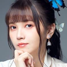 Akari Kito