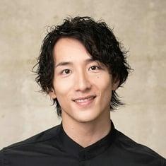 Yusuke Onuki