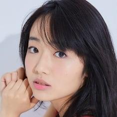 Misato Morita