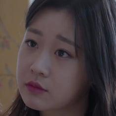Han Seo-ah