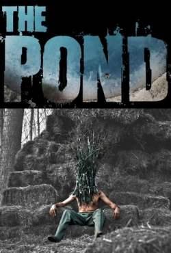 The Pond Torrent (2021) Legendado WEB-DL 1080p – Download